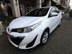 ★全新改款車型~2018年6月出廠...