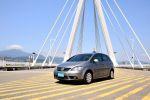 【杰運汽車實車實價】09年GOLF PLUS 1.6 寬敞與實用省油機能車界