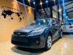 5D柴油渦輪 省油又省稅 大扭力 有螢幕 倒車顯影 底盤穩固 安全性高 可全貸