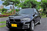 【宏勝汽車】精選 2015 BMW X5...