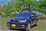 【宏勝汽車】精選 2010 X6 xDrive 35i Sport 總代理