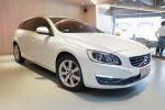 2016 Volvo V60 D4 自動停車 ...