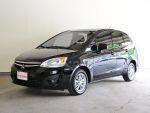 COLT PLUS聰明小轎旅,全新的車...