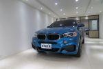~全福汽車~2019年 BMW X6 xDri...