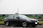 *駿紳車業*  BMW 523i 小改款線傳排檔 僅跑58000公里