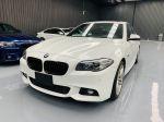 【易達】2014年 BMW 535I M-sport