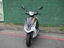 2010年 RX 110