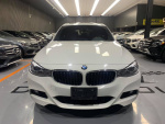 【易達】2016年BMW 328I GT M-...