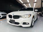 【易達】2014年BMW 335I GT M-...