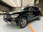 【易達】2016年 Benz GLC300 23P智慧駕駛輔助系統