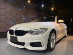 【易達】2014年 BMW 435I Coup...