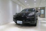 ~全福汽車~2012年 Porsche Cayenne S 4.8 總代理 選配