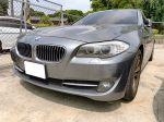 老闆清倉 隨便賣 BMW 520 IKEY...