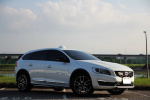 *駿紳車業* VOLVO V60 Cross C...