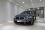 ~全福汽車~2015年 BMW F80 M3 Sedan 總代理