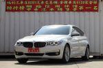 總代理 BMW F34 320I GT 全景天窗 電動尾門 3系列大空間