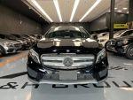 【易達】2016年 Benz GLA250 AMG
