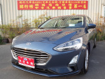 FORD(福特)NEW FOCUS 1.5 渦輪...