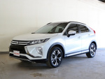 三菱Eclipse Cross1.5渦輪增壓,Euro NC最高五顆星安全評鑑!
