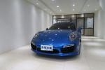 ~全福汽車~2015年Porsche 991 ...
