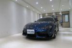 ~全福汽車~2020年式Toyota Sup...