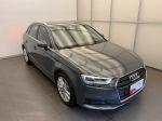 Audi總代理原廠嚴選認證2019年...