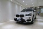 ~全福汽車~2017年 BMW X1 sDri...