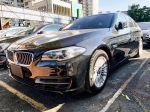 一手車 原鈑件 BMW 520D 柴油 ...