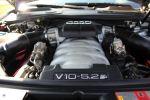 *駿紳車業* 07年 AUDI S6 5.2FSI QUATTRO 原廠保養