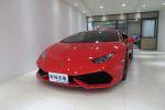 ~全福汽車~2015年Lamborghini ...