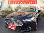FORD(福特)NEW MONDEO 2.0 小...