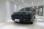 ~全福汽車~2018年 Porsche Cay...