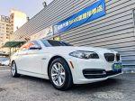 一手車 原鈑件 BMW 528 認證車...