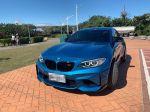 藍色 就是漂亮車一台不需要多...
