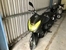 自售 PGO Tigra200 ABS