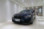 ~全福汽車~2017年式 BMW M4 Co...