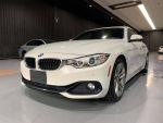 【易達】2016年 BMW 428I Gran...