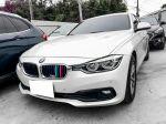 原鈑件 一手車 BMW 318D 柴油 ...