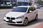 BMW 總代理 218i 選配(全景天...