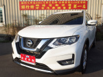NISSAN(日產)NEW X-TRAIL 2.0 ...