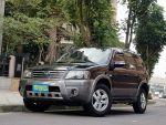 Rally Sport奪冠紀念版 一手車...