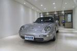 ~全福汽車~1995年 Porsche 993 Cabriolet 總代理