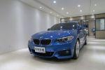 ~全福汽車~2017年 BMW 220i Co...