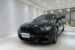 ~全福汽車~2011年 BMW M3 Coup...