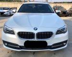 南部盤商-BMW 520D 租賃出清 ...
