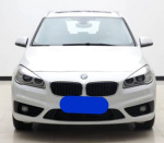 南部盤商-BMW 218I 租賃出清 ...