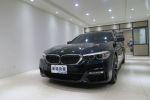 ~全福汽車~2018年式 BMW G30 5...