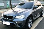 南部盤商-BMW X5 年初出清 價...