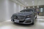 ~全福汽車~2013年式 BENZ CLS3...