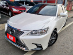 大發汽車→ Lexus CT 200h Safety+【原廠認證全車保固】